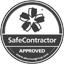 Safe Contactor