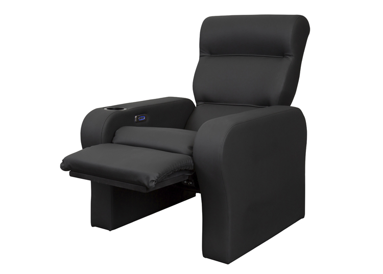 Remarkable Prince Recliner Infinity Seating Evergreenethics Interior Chair Design Evergreenethicsorg