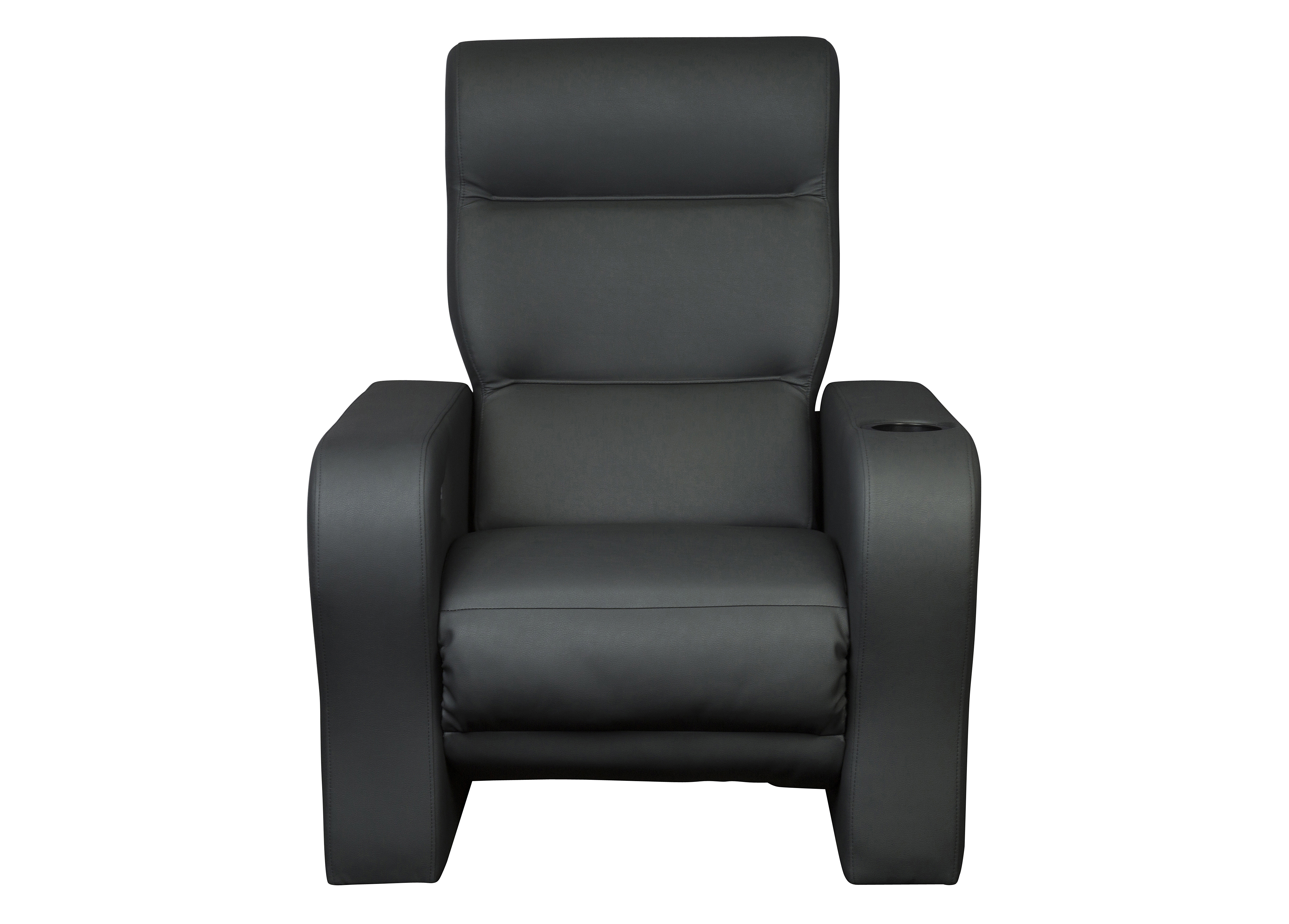Wondrous Prince Recliner Infinity Seating Evergreenethics Interior Chair Design Evergreenethicsorg